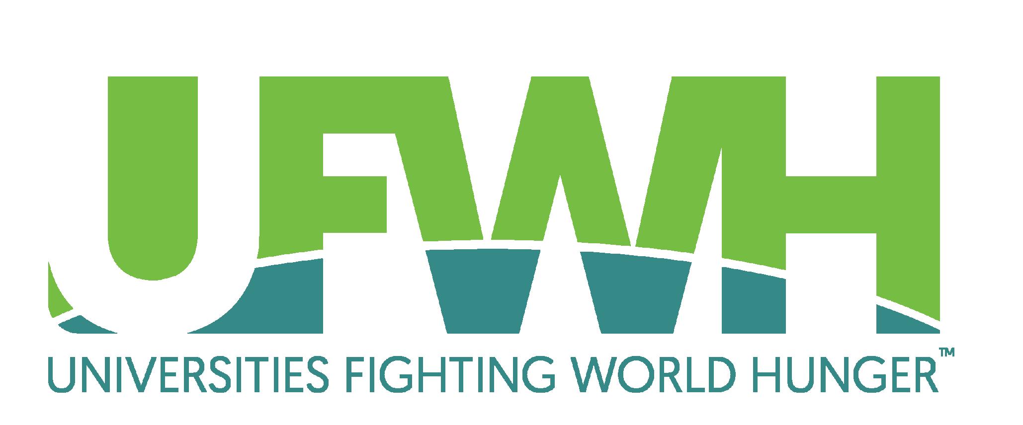 Logo UFWH 2016