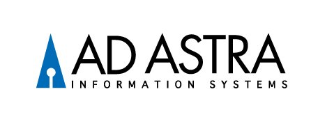 AdAstra_Logo_Final_Color