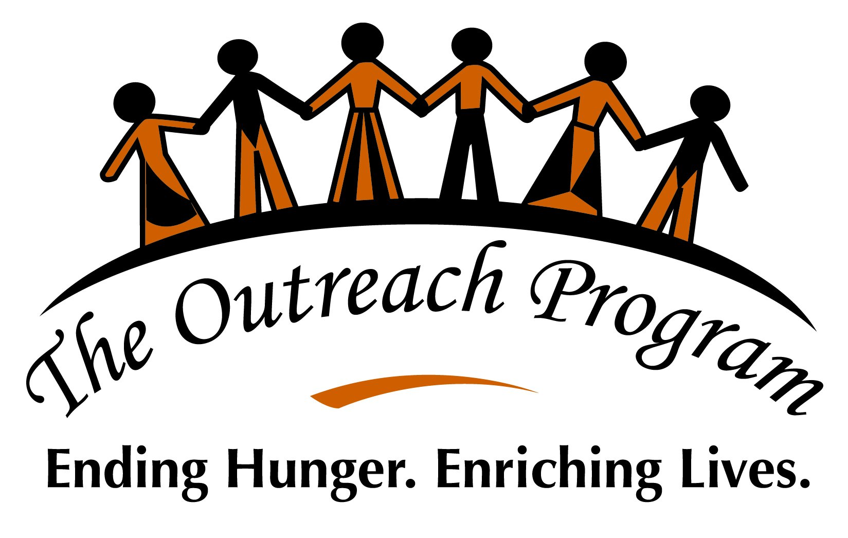 Outreach_Program Swish_Logo